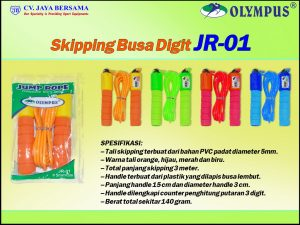 skipping kayu, skipping plastik, skipping pvc, skipping busa, skipping busa digit, skipping digital, skipping tali, harga lompat tali, harga skipping, sprintol, skipping rope, jump rope, wood jump rope, plastic jump rope, eva spon jump rope, digit jump rope, lompat tali, pengertian lompat tali, lompat tali wikipedia, permainan lompat tali, kelebihan lompat tali, lompat tali adalah, alat lompat tali, apa itu lompat tali, skipping adalah, jump rope benefits, jump rope workout, jump rope weight loss, jump rope for heart, crossfit jump rope, kids jump rope, jump rope calories, jump rope walmart, skipping rope, skipping rope benefits, skipping rope vs running, skipping rope techniques, skipping rope workout, skipping rope walmart, calories burned skipping rope, skipping rope length