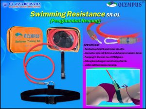 Swimming Resistance, hambatan renang, penghambat renang, daya tahan renang, swimming resistance training, swimming resistance training program, swimming resistance training equipment, swimming resistance band training, swimming resistance belt, resistance swimming pools, propulsion in swimming, tethered swimming, strechcordz, strechcordz stationary swim trainer, strechcordz long belt slider, strechcordz with handles, strechcordz long belt w/slider, strechcordz breaststroke machine, strechcordz with paddles, strechcordz long belt, strechcordz modular set, resistance training belt, resistance training belt swimming, resistance belt speed training, resistance belt exercises, weight training belt, strength training belt nike, nike strength training belt review, nike structured training belt, nike strength training belt size chart