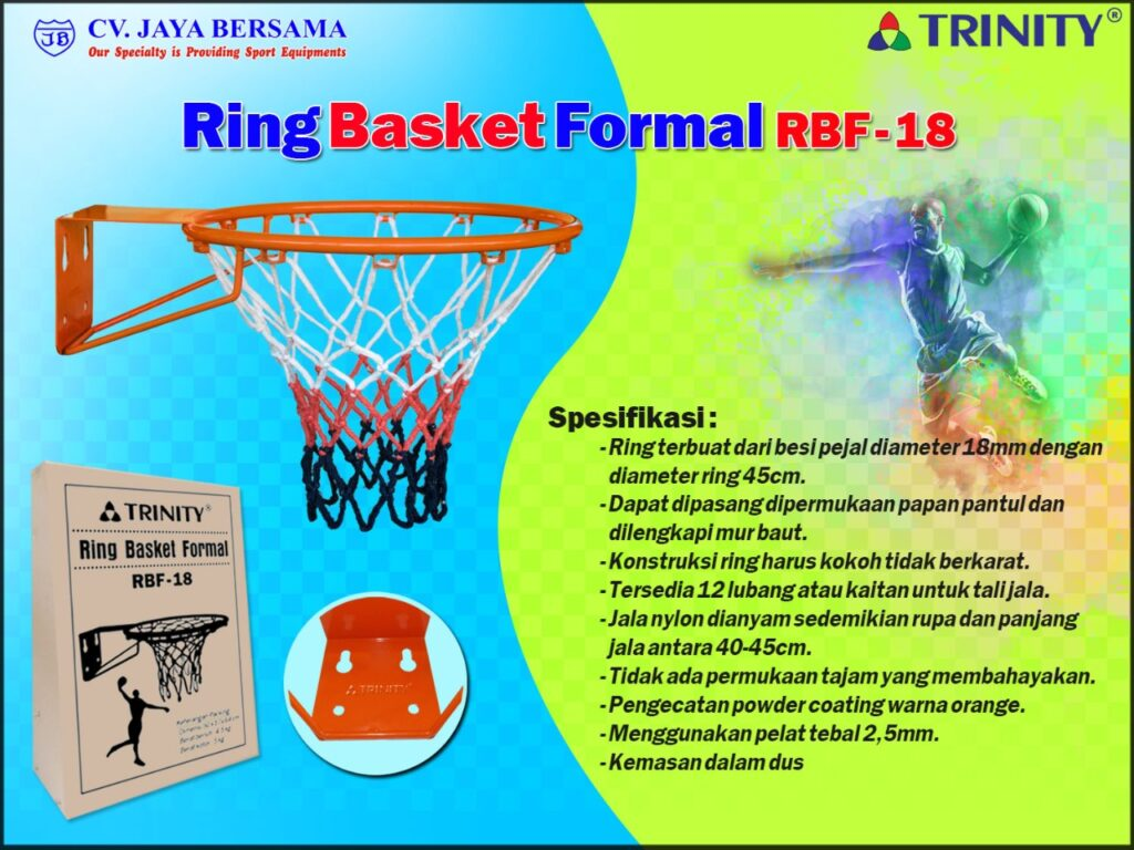 ring basket formal, ring basket untuk pjok, ring basket pejal, ring basket padat, ring basket, ring basket setting, ring basket portable, ring basket anak, ring basket mini, ring basket profesional, jual ring basket profesional, harga ring basket profesional, ring basket pro court, jual ring basket pro court, teknik basket profesional, pemain basket profesional, ring bola basket, ukuran ring bola basket, gambar ring bola basket