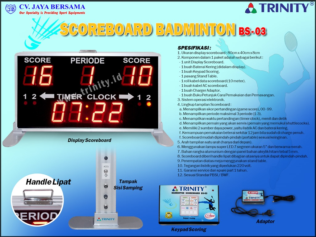 badminton scoreboard, display badminton, display scoreboard bulutangkis, electronik scoreboard, papan skor elektronik bulutangkis, papan skor elektronik badminton, papan skor, papan skor bulutangkis, papan skor bulutangkis manual, papan skor digital badminton, papan skor digital bulutangkis, scoreboard bulutangkis, papan skor digital futsal, papan skor digital basket, papan skor digital sepakbola, badminton rules, badminton horse trials scoreboard, badminton score board, badminton score sheet, badminton score sheet software, badminton score card, badminton score app, badminton let