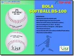 bola softball, diameter bola softball, harga bola softball, berat bola softball, keliling bola softball, bola softball mizuno, lapangan softball, teknik dasar softball, induk organisasi softball indonesia, peraturan softball, peralatan softball, perlengkapan softball, cara bermain softball, inning dalam softball, induk organisasi softball, helm softball, stik softball, bat softball