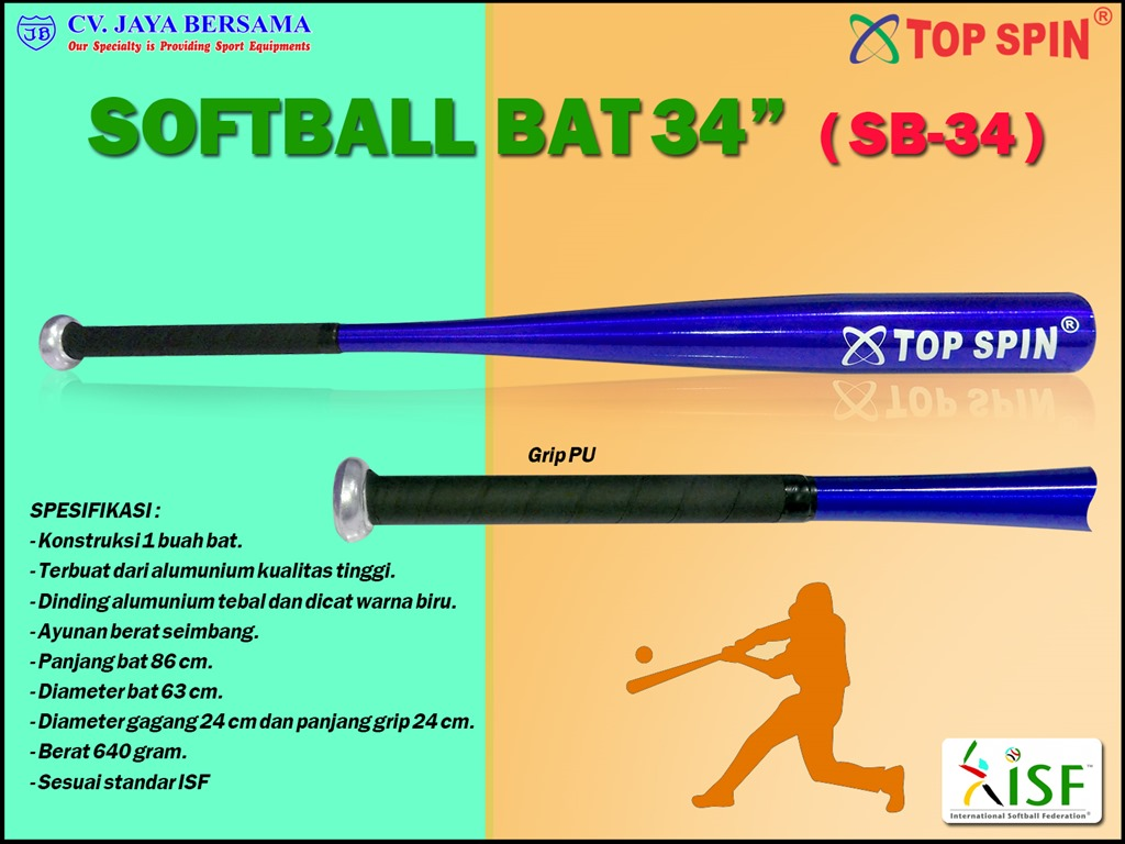 panjang stick softball, harga stick softball, jual stick softball, pemukul baseball, bola softball, softball, stick softball, bat softball, softball bat, pemukul softball, tongkat softball, tongkat pemukul softball, berat pemukul softball, alat pemukul softball terbuat dari, cara memperoleh nilai dalam permainan softball, berat bola softball berapa ons, sebutkan contoh formasi dalam sepak bola, lapangan softball, teknik dasar softball, bola softball terbuat dari, softball, softball history, softball adalah, how to play softball, softball game, softball equipment, softball rules and regulations, softball vs baseball, permainan softball