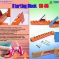 starting block profesional, starting block atlit, starting block untuk atlet, starting block untuk kompetisi, start block untuk pertandingan, start block, starting blok, starting blocks, penahan memulai lari, starting blocks track, penahan pinjakan lari, start lari jarak menengah, start lari jarak pendek, balok start lari, ancang-ancang lari, balok lari, balok mulai, balok start, patok lari, penahan lari, sprint block, track block, start blocks plus, start blocks track, starting blocks for track, start blocks swimming, starting block madison, starting block wichita, starting block fitness, starting block,starting block renang,harga starting block kolam renang,starting block swimming,