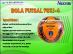 bola futsal, futsal ball, bola futsal nike, bola futsal murah, bola futsal terbaik, bola sepak, bola tendang, bola kaki, bola, soccer ball, gawang futsal, jaring futsal, lapangan futsal