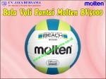 Bola Volley Pantai Molten BV5000