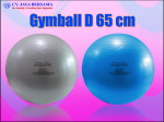 Gymball D65 cm