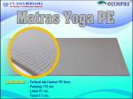 Matras Yoga PE Form