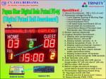 papan skor futsal, papan skor futsal digital, papan skor futsal elektronik, papan skor elektronik, papan skor digital, papan skor digital futsal, papan score digital futsal, harga papan skor digital futsal, scoreboard futsal, futsal scoreboard