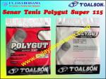 Senar Tenis Polygut Super 115